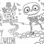 Halloween Pumpkin Coloring Pages Best Awesome Sense touch Coloring Pages – Howtobeaweso