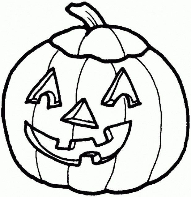 Halloween Pumpkin Coloring Pages Brilliant Beautiful Halloween Pumpkin Coloring Sheets – Tintuc247