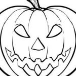Halloween Pumpkin Coloring Pages Brilliant Wondrous Ideas Coloring A Pumpkin Page Google Search Fall Decor
