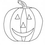 Halloween Pumpkin Coloring Pages Exclusive Free Printable Pumpkin Coloring Pages for Kids Holidays