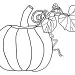 Halloween Pumpkin Coloring Pages Exclusive Free Pumpkin Coloring Pages for Kids