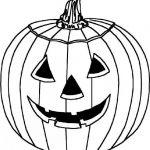Halloween Pumpkin Coloring Pages Inspirational Free Cute Pumpkin Download Free Clip Art Free Clip Art On