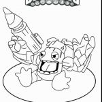 Halloween Shopkins 2016 Amazing 67 Free Shopkins Printables Coloring Pages Aias