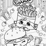 Halloween Shopkins 2016 Elegant 23 Wedding Coloring Pages Free Gallery Coloring Sheets
