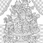 Halloween Shopkins 2016 Inspirational Gratifying Coloring Pages Hard – Waggapoultryub