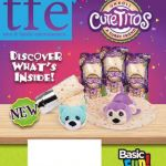 Halloween Shopkins 2016 Inspirational Tfe Tfe Licensing October 2018 by Anb Media issuu