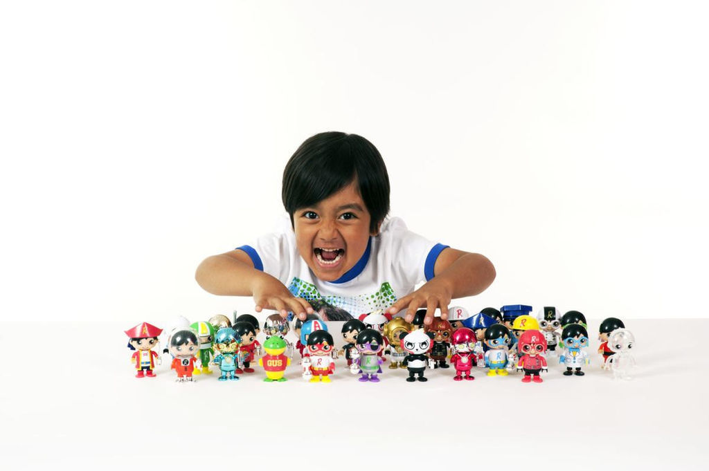 Halloween Shopkins 2016 Inspired Kids toys are A Laughing Matter This Year Lifestyles