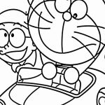 Halloween Shopkins 2016 Wonderful 67 Free Shopkins Printables Coloring Pages Aias