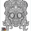 Halloween Skull Coloring Pages Beautiful Free Paw Patrol Coloring Pages Unique Paw Patrol Prints Unique Best
