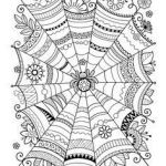 Halloween Zentangle Patterns Beautiful Best Pen Doodles Images In 2019