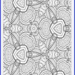 Halloween Zentangle Patterns Creative 12 Cute Lisa Frank Adult Coloring Book