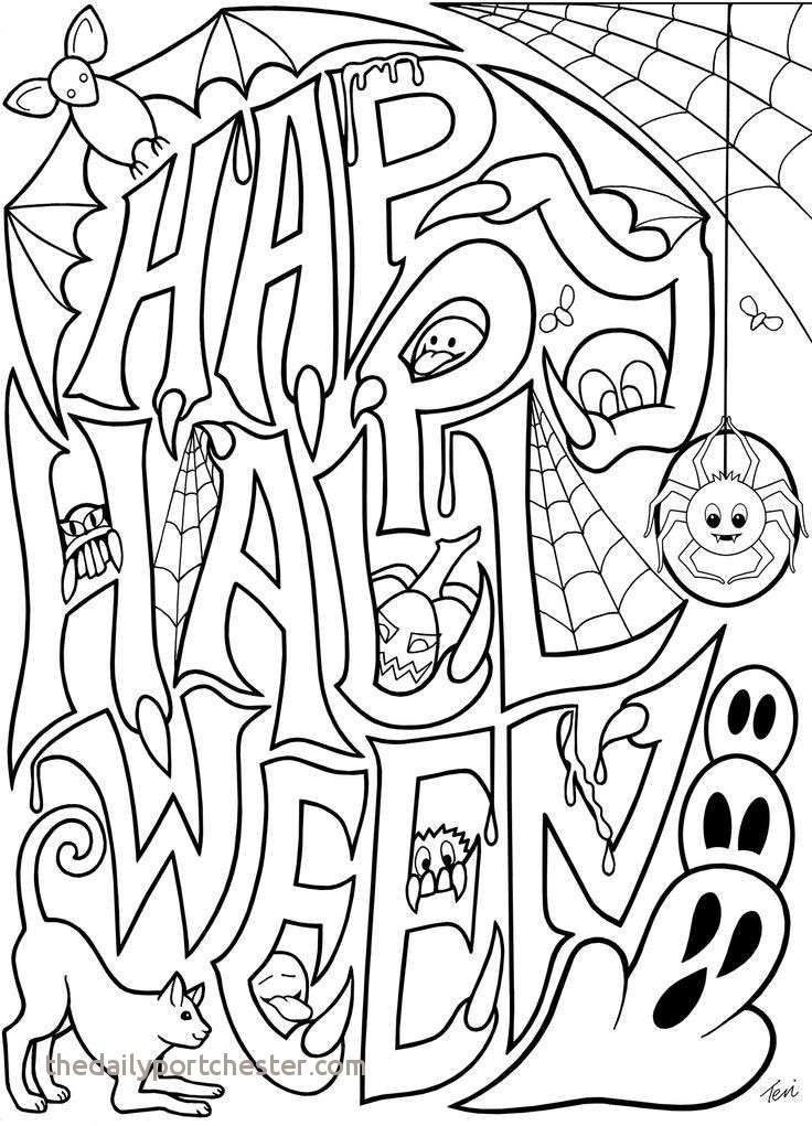 Halloween Zentangle Patterns Inspired 11 Unique Halloween Coloring Pages Pdf
