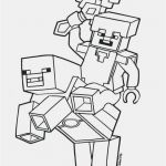 Halo Color Pages Awesome Amazing Minecraft Coloring Pages to Print and Minecraft Color Page