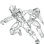 Halo Color Pages Awesome Halo Coloring Pages to Print Reach Book Lego Printable P – Klubfogyas