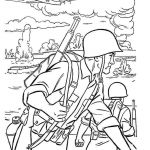 Halo Color Pages Inspiring 10 Luxury Call Duty Coloring Pages