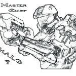 Halo Color Pages Wonderful Halo Coloring Pages to Print Lego – Klubfogyas