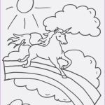Halo Coloring Books Best Of Dog Training Book Free Animal Coloring Pages Free Print Cool