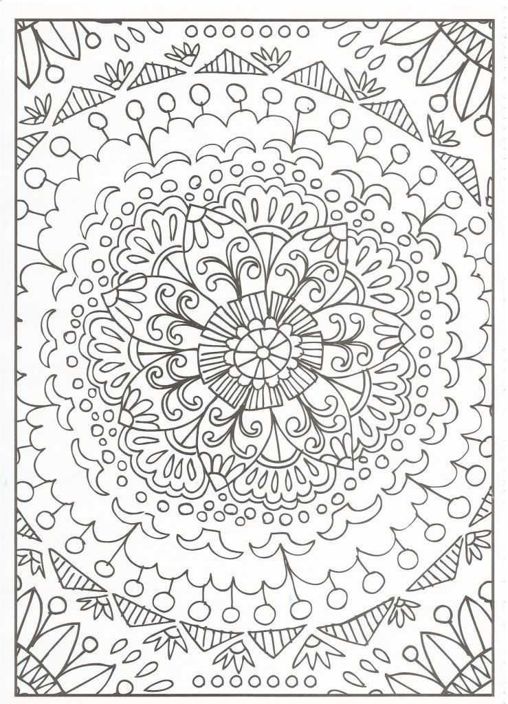 Halo Coloring Books Best Of Prinzessin Coloring Pages for Teenagers Wiki Design