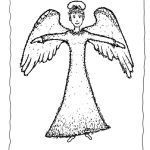 Halo Coloring Books Fresh New Angel Wings Coloring Pages Nocn