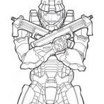 Halo Coloring Books Inspirational Halo Mega Bloks Coloring Pages