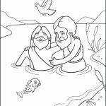 Halo Coloring Books New 10 Luxury Paw Patrol Beach Coloring Pages androsshipping