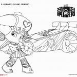 Halo Coloring Books Unique 10 Luxury Paw Patrol Beach Coloring Pages androsshipping