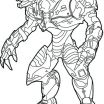 Halo Coloring Pages to Print Awesome Halo 5 Coloring Pages Luxury Printable Halo 5 Coloring Pages for