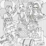 Halo Coloring Pictures Brilliant Halo Coloring Pages