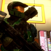 Halo Spartan Pictures Amazing Arbiter 617 Rise Of the Spartans Wiki