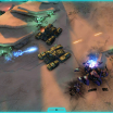 Halo Spartan Pictures Marvelous About Halo Spartan assault Ios App Store Version