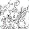 Happy Birthday Coloring Pages for Adults Best Beautiful Happy Birthday Grandma Coloring Sheets – Howtobeaweso