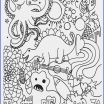 Happy Birthday Coloring Pages Free Inspiration Unique Boy Happy Birthday Coloring Pages – Lovespells