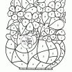 Happy Birthday Coloring Pages Free Pretty Coloring Pages Happy Birthday