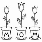 Happy Birthday Mommy Coloring Pages Inspired Coloring Excelent Mom Coloring Pages to Print Disney Free Cartoon