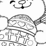 Happy Easter Coloring Pages Beautiful √ the Mammoth Coloring Pages for Kids and asian Elephant Coloring