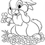 Happy Easter Coloring Pages Best Free Easter Colouring Pages Coloring Pages