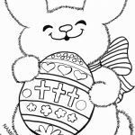 Happy Easter Coloring Pages Creative Fresh Happy Easter Disney Coloring Pages – Lovespells
