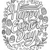 Happy Easter Coloring Pages Excellent Coloring Page Printable Easter Coloring Pages Page Free Disney to