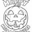 Happy Halloween Color Pages Inspirational 4836 Best Color Sheets Images In 2019