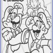 Happy Halloween Coloring Amazing 10 New Mardi Gras Coloring Pages androsshipping