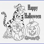 Happy Halloween Coloring Creative 16 Winnie the Pooh Thanksgiving Coloring Pages