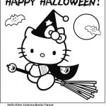 Happy Halloween Coloring Creative √ Teacher Coloring Pages or Teacher Coloring Pages Cool Printable