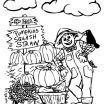 Happy Halloween Coloring Excellent Inspirational Halloween Coloring Pages Cute