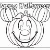 Happy Halloween Coloring Exclusive 28 Turn S Into Coloring Pages Free Download Coloring Sheets