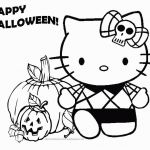 Happy Halloween Coloring Inspiration Pig Coloring Pages Princess Beautiful Printable Home Coloring Pages