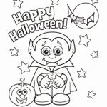 Happy Halloween Coloring Inspiration Unique Halloween and Fall Coloring Pages – C Trade