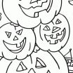Happy Halloween Coloring Sheet Fresh Best Childrens Halloween Coloring Pages – Tintuc247