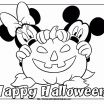 Happy Halloween Coloring Sheet Fresh Happy Halloween Coloring Pages Unique Luxury Halloween Pic to Color