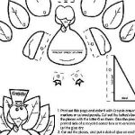 Happy Thanksgiving Coloring Pages Awesome Turkey Coloring Pages Free Fresh Coloring Pages Printable for