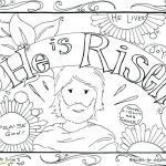 Happy Thanksgiving Coloring Pages Best Of Coloring Pages Easter Coloring Sheets to Print Happy Thanksgiving